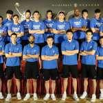 籃球》瓊斯盃40週年 看見新一代中華籃球好手