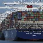 中美貿易戰全面開打前夕》中國商務部:中國不低頭、不動搖、不打第一槍
