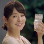 喝酒臉紅是肝功能代謝好?醫師打臉,45%台灣人有這「基因缺陷」!