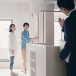 年輕人買不起房子,就活該被瞧不起、不值得擁有幸福?她道出台灣社會最病態價值觀