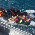 泰國禍不單行》受困洞穴青少年尚未救出,普吉島外海驚傳遊船翻覆,中國遊客死傷慘重