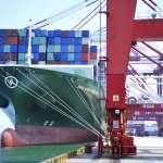 龍鷹今後是戰是和?美中貿易磋商今登場,彭博列出7大關鍵