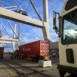 中國學者:貿易戰明年就結束!但中美關係將惡化10年