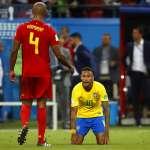 世足》4強都是歐洲國家 「小型歐洲盃」第5度重現