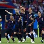 楊建銘專欄:世界盃、PK以及終端價值