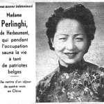 鄧鴻源觀點:蓋世太保槍口下的中國女人…
