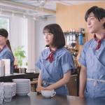 企業大老常批年輕人「只想開咖啡店!」名作家打臉:台灣年輕人絕對比前輩更「務實」