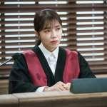 國民法官真的靠譜嗎?從心理學角度談國民法官與法庭的互動