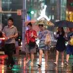 颱風假該不該放 吳德榮:首長要有防災觀念