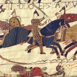 織出來的歷史珍寶!950年後…全球著名「連環圖畫」巴約掛毯準備「回娘家」!