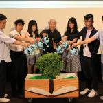 2018 POPO華文創作大賞徵件起跑 金鐘編劇加持,讓你的創作被全亞洲看見!