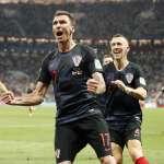 首度挑戰世界盃冠軍、《101忠狗》起源於此、《冰與火之歌:權力遊戲》在此拍攝……你不可不知的克羅埃西亞