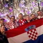 六都春秋》克羅埃西亞能踢翻強權,台灣也可以嗎?