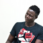 兩岸外交戰的犧牲者》來台留學的布吉納法索外籍生談台布斷交:就像嘴裡的棒棒糖被突然抽走