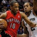 NBA》又一隊爭取雷納德 分析師看好暴龍咬可愛