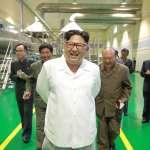 川金會後貌合神離》北韓臨時缺席板門店會議 金正恩致函川普隻字不提無核化
