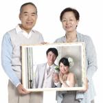 日本老爸媽好著急:孩子就是不結婚怎麼辦?「代理婚活」日益興盛