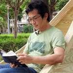 公開「台灣三部曲」文化園區計畫 魏德聖:讓全世界看到台灣的開始