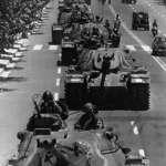 40年來首次!南韓陸軍參謀總長為鎮壓「光州民主化運動」道歉 盼相關人士效法