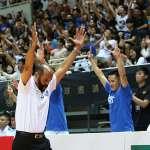 籃球》瓊斯盃對日本一戰的勝利 對中華隊意義非凡