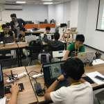 通識在線》程式設計課的全面實施,是流行還是災難?
