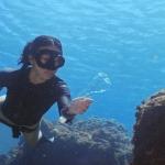 在陸地看不見海洋的憂傷!Seiko Prospex 7Day海洋救援競標計畫 邀你一起愛海洋