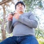 想要降低膽固醇,到底該吃什麼?營養師列出5大食物,讓你找回健康身形