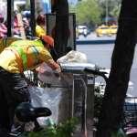 「清潔隊員適用《勞基法》」 法院判基市環保局需補發546萬加班費