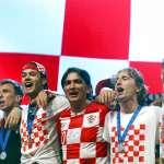 劉世忠專欄:「冰與火之歌」的克羅埃西亞
