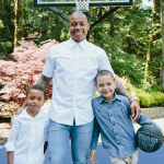 NBA》湯瑪斯發射粉紅紙屑大砲,準備迎接女娃,期望新賽季衝破人生低潮