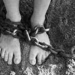奴隸制度不是過去式,而是現在進行式!這項報告道出你我不知道的超可怕真相