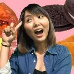 每次吃雞翅都吃不乾淨?免煩惱!5種食物正確吃法大公開!