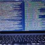 中國駭客竊北市衛生局298萬筆個資 調查局:還入侵近40個台灣網站