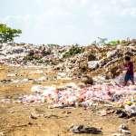 就快沒處去!事業廢棄物掩埋場即將飽和,你所不知道的環保危機真相