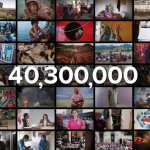 地球上仍有四千多萬人是奴隸,女性超過7成《全球奴役指數》公布,北韓首當其衝