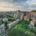 台北人把「老公寓」當寶,在桃園卻根本不值錢!內行人揭3大原因,中肯點出桃園人的買房觀