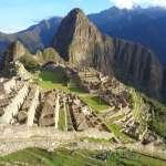 西藏僅1例確診!高海拔地區感染人數少 新冠病毒也有「高山症」?