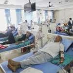 擔心腎臟出問題嗎?研究證實新藥「怡可安」可大幅降低慢性腎臟病、洗腎風險