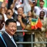 細看中國的非洲投資:互惠互利與殖民的一線之隔