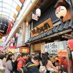 為何日本的「傳統市場」不只乾淨明亮,還能被觀光客納入必去景點?台灣業者都該學這一課