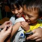「疫苗之王」引發的治理風暴:中國百姓的無奈與無助