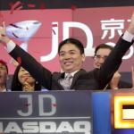 富比世公布2018中國富豪榜:遭受性侵醜聞重擊,劉強東財富縮水34%
