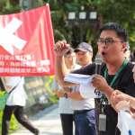 「台灣68萬外籍勞工,大多是人口販運被害人」盼政府保障受虐漁工 民團7點訴求2個月無改善