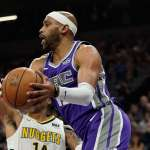 NBA》半人半神卡特加盟老鷹 將與林書豪並肩作戰