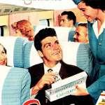 機艙早就全面禁菸,為何新飛機還「設有菸灰缸」?70年代一場慘案,令航空業不得不這麼做