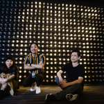 九〇後新鮮人替老品牌「蘇貞昌」打造競選文宣 世代合作玩出新火花