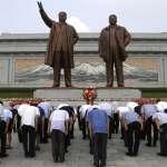 基於人道主義?北韓宣布釋放日籍遊客 28日上午返抵東京