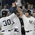 MLB》老將哈勒戴重回洛磯 季後賽X因子?!