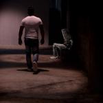 人權影展》海軍役男離奇落海,頭部還插著鋼釘…孤身追兇的母親,揭開軍中人權黑幕