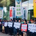 投票率達7成!機師工會不排除中秋連假罷工 將提前3天預告
